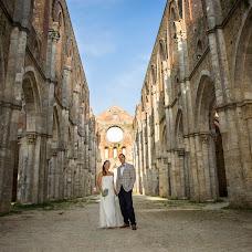 Wedding photographer Giuseppe Laiolo (giuseppelaiolo). Photo of 13.05.2015