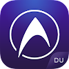 DU Speed Booster & Optimierer APK