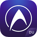 DU Speed Booster (Cleaner) icon