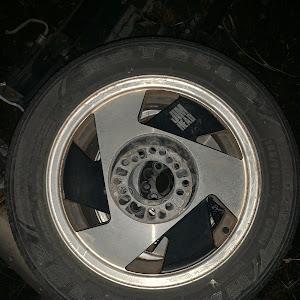ミラ L700S のカスタム事例画像 ぴえんたグリーンさんの2019年11月29日01:16の投稿