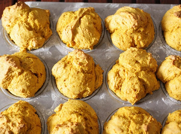 *To freeze, cool muffins completely, then freeze up to 3 months. Reheat about 10...