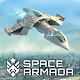 Space Armada: Galaxy Wars Apk