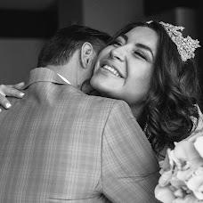 Wedding photographer Aleksey Kozlovich (AlexeyK999). Photo of 09.08.2017
