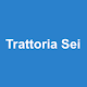 Trattoria Sei Download for PC Windows 10/8/7