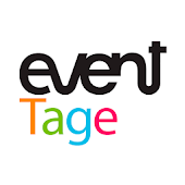 Event Tage 2016