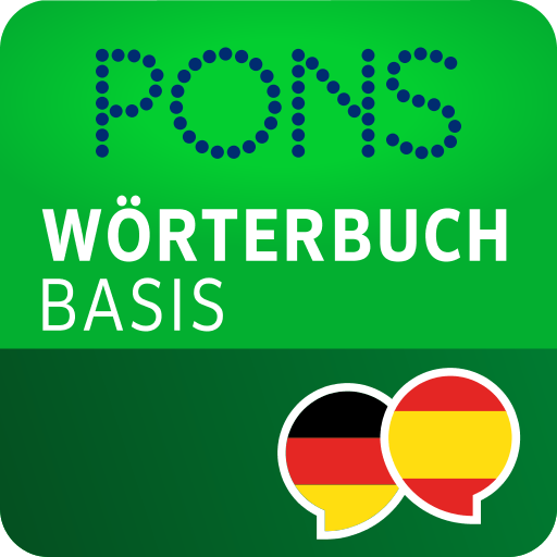 Wörterbuch.. file APK for Gaming PC/PS3/PS4 Smart TV