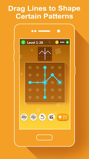 Puzzly 1.0.10 {cheat|hack|gameplay|apk mod|resources generator} 3