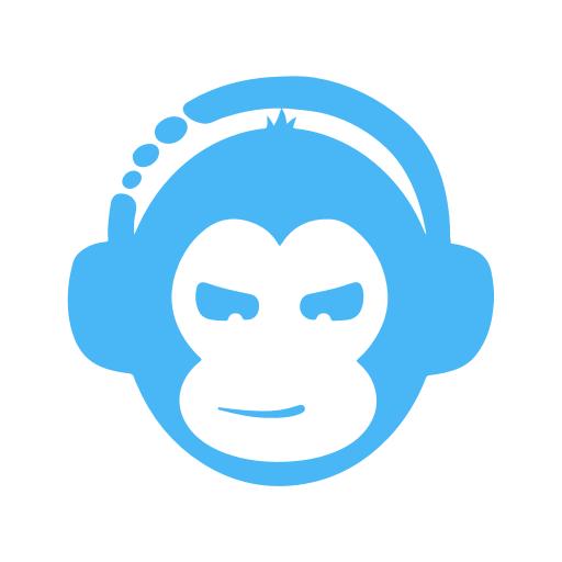 MonkingMe avatar image