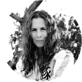 Annika Witkowska