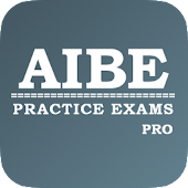 AIBE Practice Exams Pro