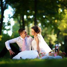 Wedding photographer Robert Coy (tsoyrobert). Photo of 02.09.2016