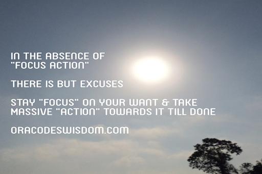 Oracodes Wisdom