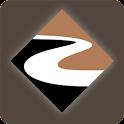 RiverBank Mobile icon