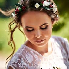 Wedding photographer Svetlana Dvorak (Svetka2852). Photo of 06.01.2018