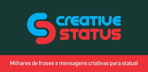 Descargar Creative Status Mensagens E Frases Para Status