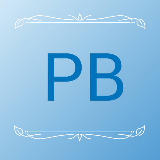 Pier Paolo Balboni 財經 LOGO-玩APPs