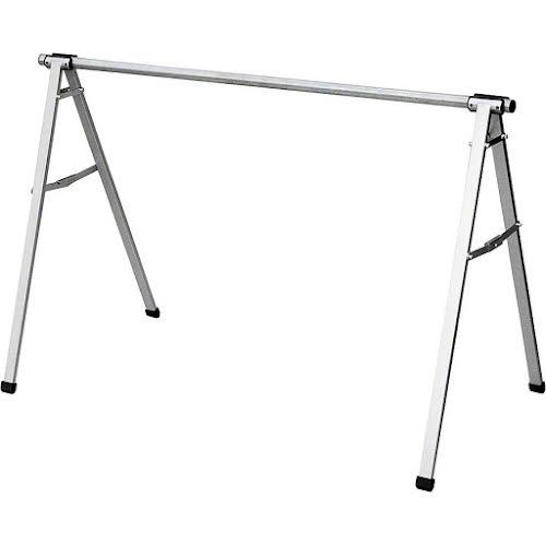 Minoura DS-170 Display Stand - Holds up to 5 Bikes