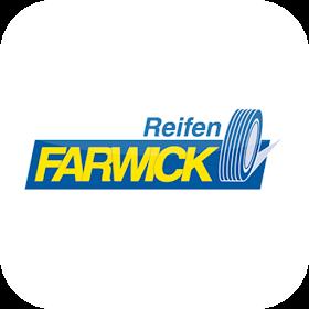 Reifen Farwick