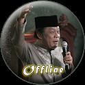 Ceramah Zainudin MZ MP3 Offline icon