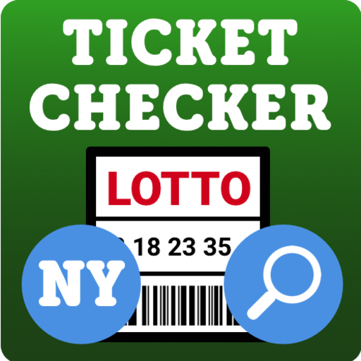 App Insights: Check Lottery Tickets - New York | Apptopia