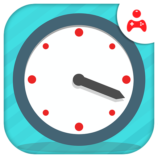 Connect the Clocks 街機 App LOGO-硬是要APP