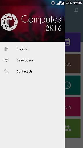 玩免費遊戲APP|下載Compufest app不用錢|硬是要APP
