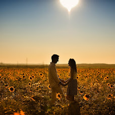 Wedding photographer Oleg Isachenko (pro100photo). Photo of 25.07.2013