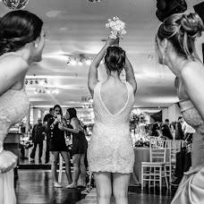 Wedding photographer Antonio Ferreira (badufoto). Photo of 18.07.2018