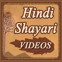HINDI Shayari Videos 2018 (Funny & Comedy Shyari) icon
