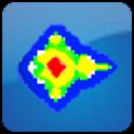PolyMathLite Free icon