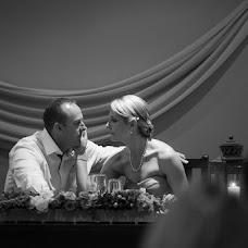 Wedding photographer Mario Griffin (mariogriffin). Photo of 06.03.2015