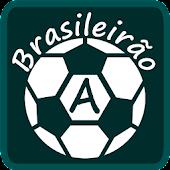 Brasileirão - Serie A