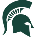 Michigan State Spartans HD Wallpapers New Tab