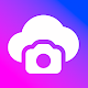 Download CloudCam - Lightweight Android Camera App For PC Windows and Mac