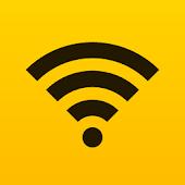 BA WiFi