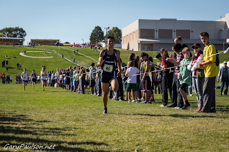 Photo: Boys Varsity - Division 1 44th Annual Richland Cross Country Invitational  Buy Photo: http://photos.garypaulson.net/p487609823/e4603fd8a