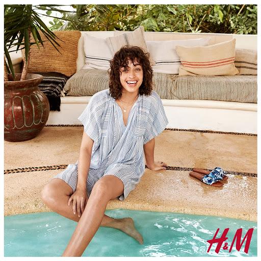 H&M, toutes les tendances au meilleur prix
