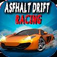 Asphalt Dri.. file APK for Gaming PC/PS3/PS4 Smart TV