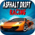 Asphalt Drift Racing icon
