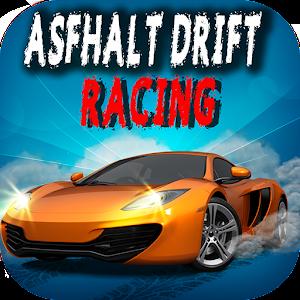 Tải Asphalt Drift Racing APK