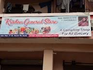 Krishna General store photo 4