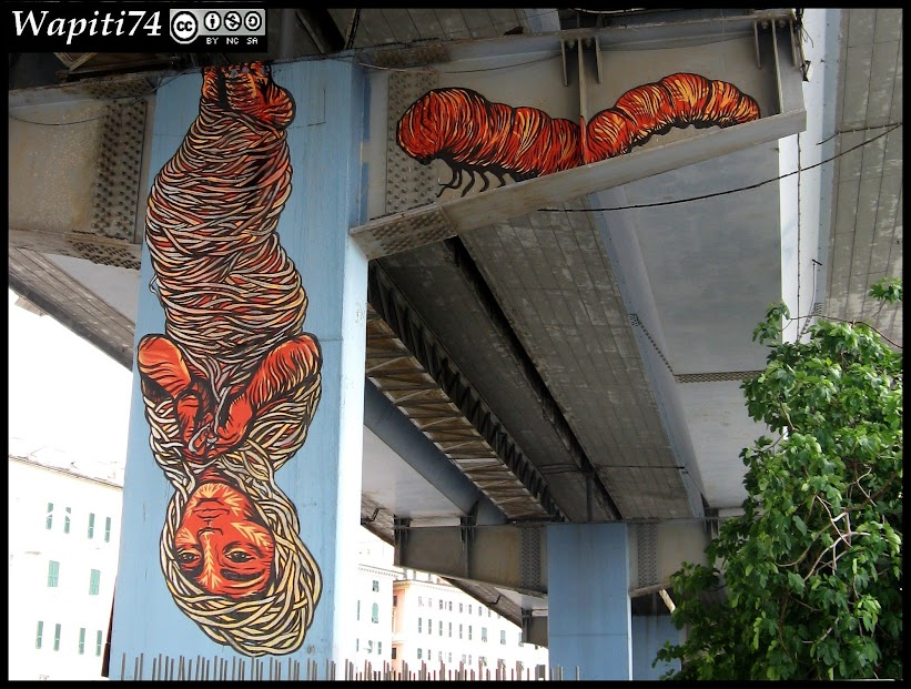 Liguria Express RPz111glI1Xp6q57NEEguaMkhQwaoniQYcZqEOARuUVWIyRcVbY6wSIU_EyBRDhAzS29Xa9QuE9Fxz1AC_U7JO7SJs12evxLvRx0ENBiS9TUCvbj7h3-6jK0hqtUb8AWRDAoMKH72Q=w821-h621-no