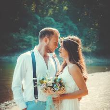 Düğün fotoğrafçısı Gencay Çetin (venuswed). 05.02.2018 fotoları