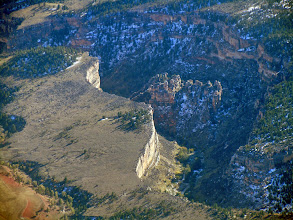 Photo: Return of the neat canyon