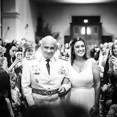Fotógrafo de bodas Marcelo Damiani (marcelodamiani). Foto del 07.06.2017