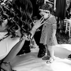 Fotograful de nuntă Florin Belega (belega). Fotografia din 16.08.2019