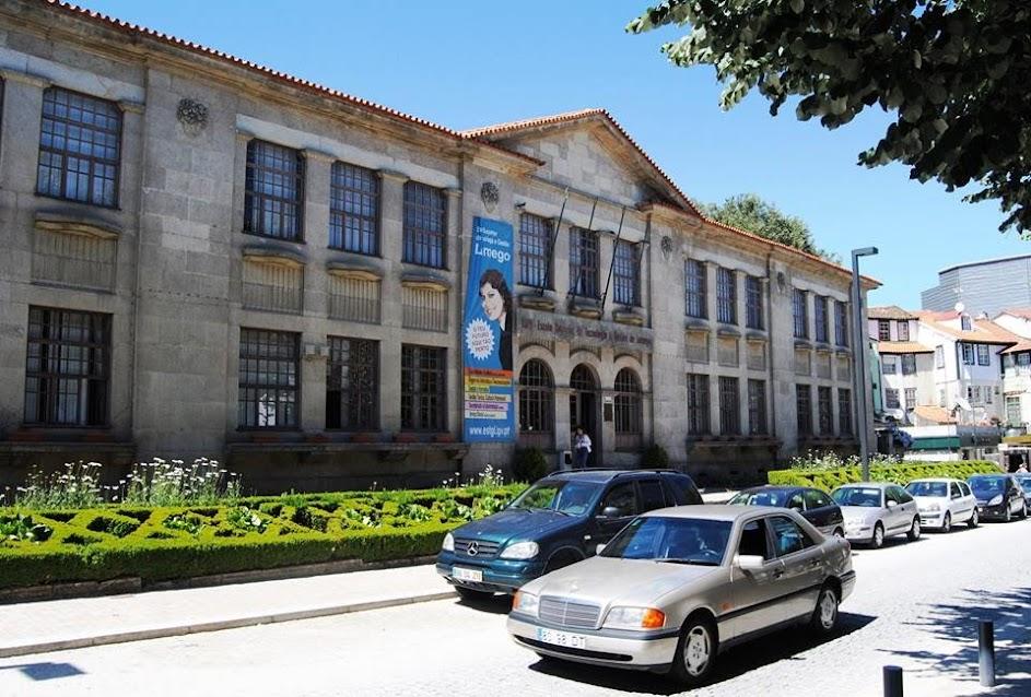 Câmara de Lamego atribui bolsas a alunos do ensino superior