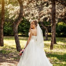 Wedding photographer Denis Podkorytov (DenPod). Photo of 07.11.2016