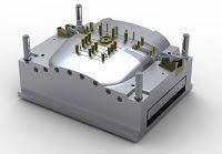 VISI – инструмент для расширения компании. Опыт KA Tooling