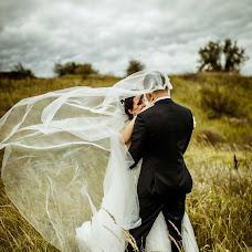 Wedding photographer Elizaveta Samsonnikova (samsonnikova). Photo of 16.10.2017